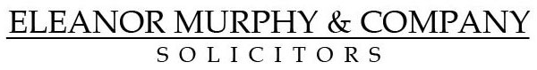Eleanor Murphy & Company - Logo
